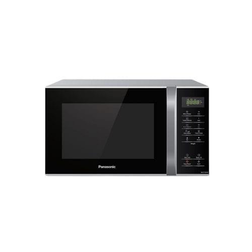Micro-ondes Panasonic NN-ST34HM - 25 L