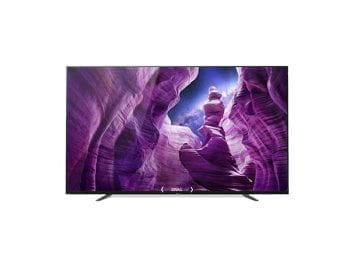 """Sony OLED 65"""" A8H - Smart TV (Android TV)"""