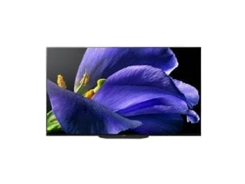 """Sony OLED 77"""" A9G - Android TV - 4K ULTRA HD"""