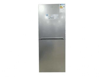 Réfrigérateur combiné Beko RCSE300K30SN - 287 L