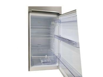Réfrigérateur Beko RDSA32SX - 223 L - A+