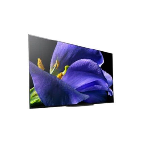 "Téléviseur Sony OLED 77"" A9G - Android TV - 4K ULTRA HD"