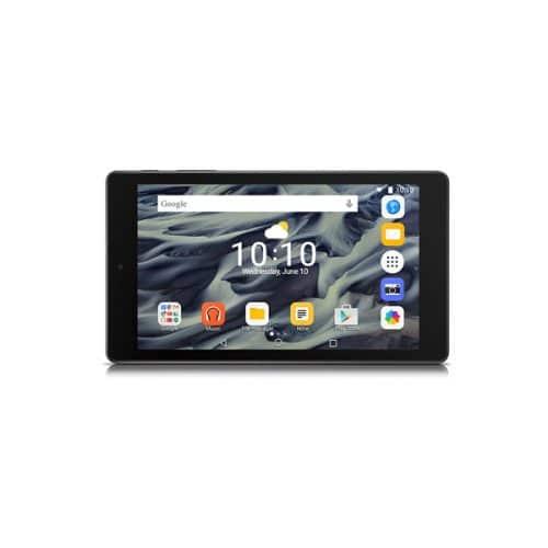 "Tablette Alcatel PIXI 4 7"" - 8 Go"