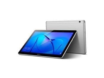 Tablette Huawei MediaPad T3 - 16 Go