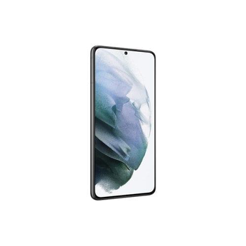 Samsung Galaxy S21+ 5G - 256 Go - RAM 8 Go