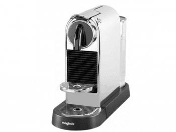 Machine à café Nespresso M195