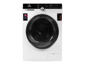 Machine à laver Evvoli EVWM-FBLE1015W - 10 kg
