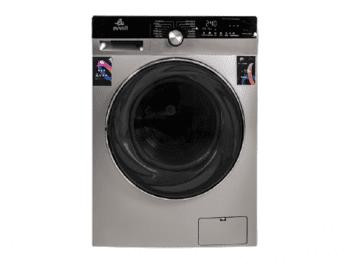 Machine à laver Evvoli EVWM-FBLE1214S - 12 kg