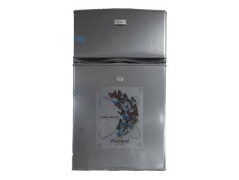 Réfrigérateur bar Westpool RF/HM-102 - 102 L