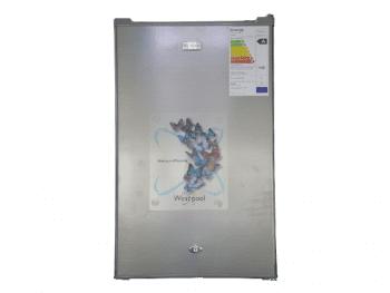 Réfrigérateur bar Westpool RFS/HM-112 - 112 L