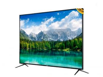 STAR X 43UH680V TV - SMART 4K