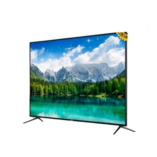 "STAR X 55"" UH680V TV - SMART TV"