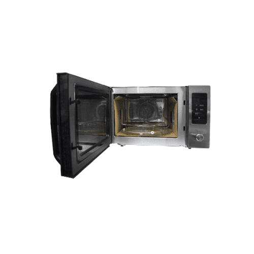 Westpool MW-M-28AS microwave - 28 L