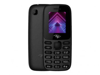 """Téléphone iTel 2173 - 1,77"""""""