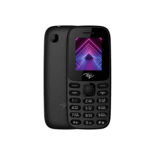 "iTel 2173 Phone - 1.77"" (1.77"")"