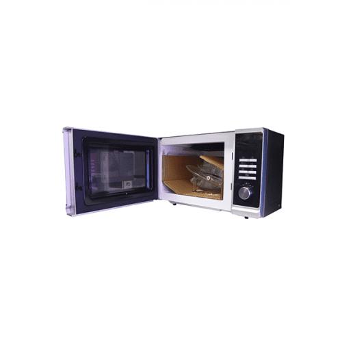 Westpool MW/M-25AS microwave - 25 L