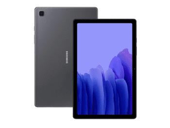 Galaxy Tab A7 4G - 32 GB - 2 GB RAM