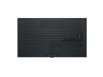 """Téléviseur LG 77"""" OLED77GXPVA - Smart TV 4K"""