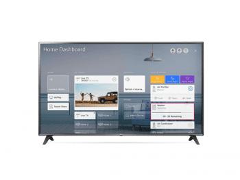 """LG 75"""" UN71006LC TV - Smart TV"""