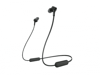 Sony WI-XB400 Wireless Headset
