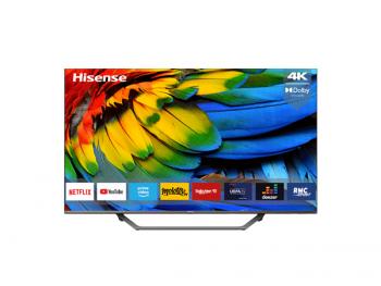 Hisense 75″ A7500F TV - 4k Smart TV