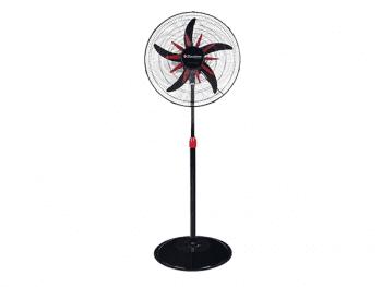 Binatone TS-2020 Stand Fan