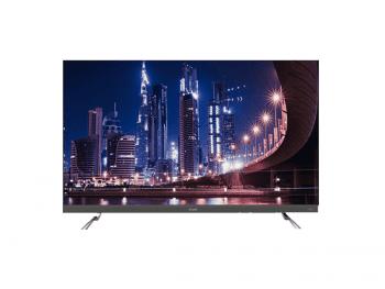 "Evvoli EV350QA 55"" TV - 4k Android SMART"