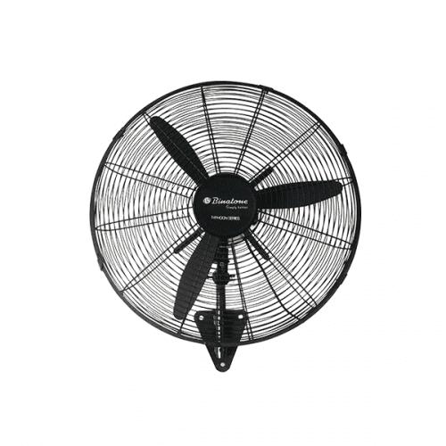 Binatone IWF-2600 wall fan