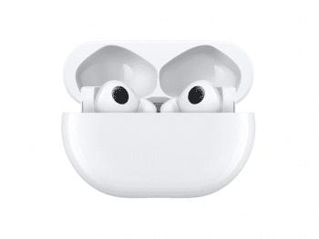 Huawei FreeBuds Pro Headphones