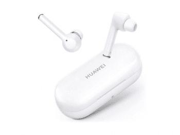 Huawei FreeBuds 3i headphones