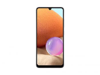 Samsung Galaxy A32 - 128 GB - Dual SIM
