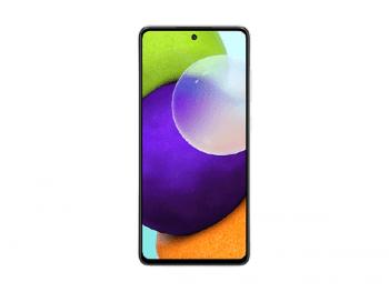 Samsung Galaxy A52 - 128 GB - Dual SIM