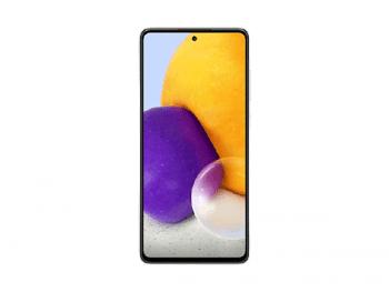 Samsung Galaxy A72 - 128 GB - Dual SIM