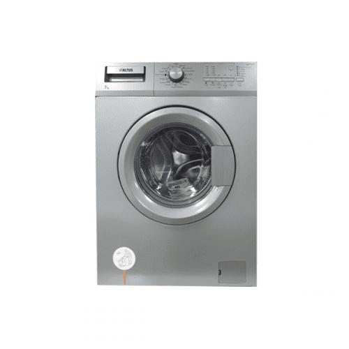 Machine à laver Altus ALX7112S - 7Kg - A+++