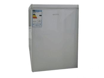 Altus AL 214 Chest freezer - 104 L - A+