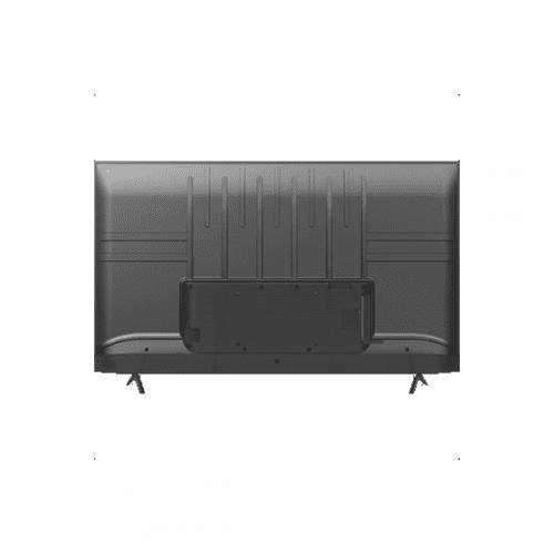 Hisense 65″ A7100F TV - Smart TV 4k