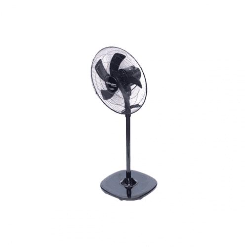 Binatone TS-1880 stand fan