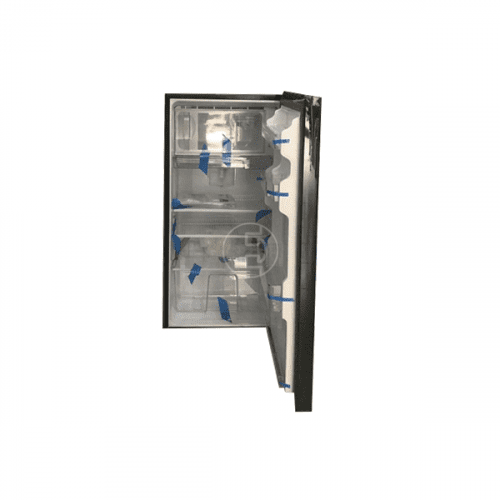 1 door fridge SJ-X170MG - 175L