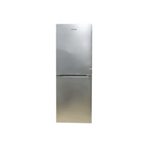 Réfrigérateur combiné Astech FC-365VG - 339 L