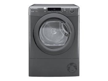 Candy CS C10DRGR-47 Dryer - 10 kg
