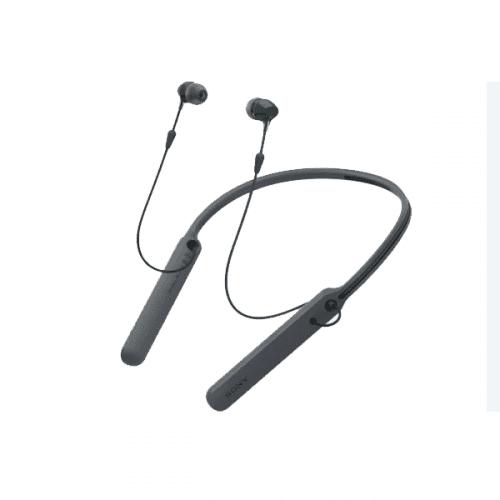 Sony WI-C400 Wireless Headset