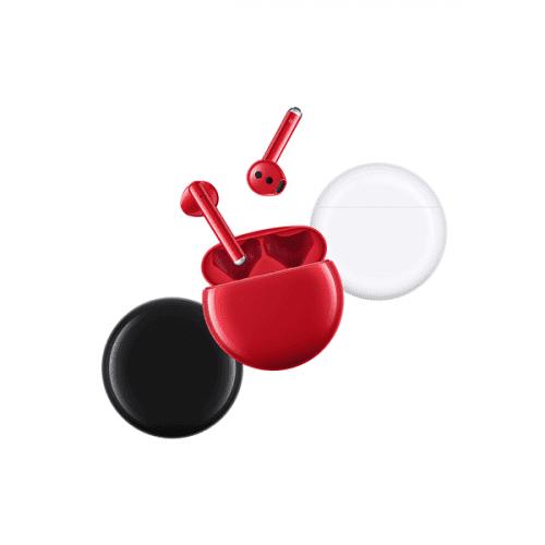 Huawei FreeBuds 3 Airpods