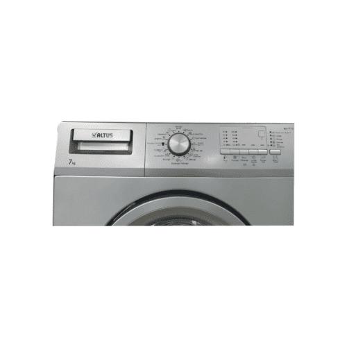Altus ALX7112S Washing machine - 7Kg - A++