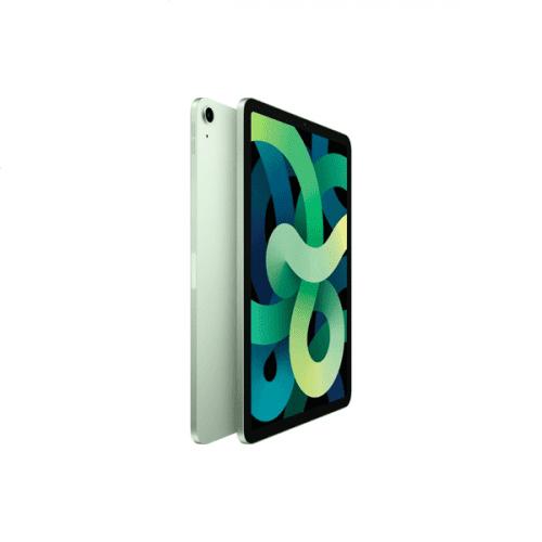 "Apple iPad Air 10.9"" - 64 GB Wifi + Cellular"