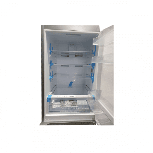 Astech FC-365VG Combined Refrigerator - 339 L