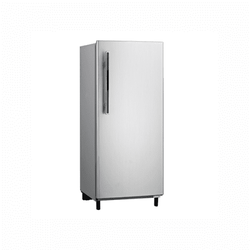 Réfrigérateur 1 porte Midea HS-235 - 235 L