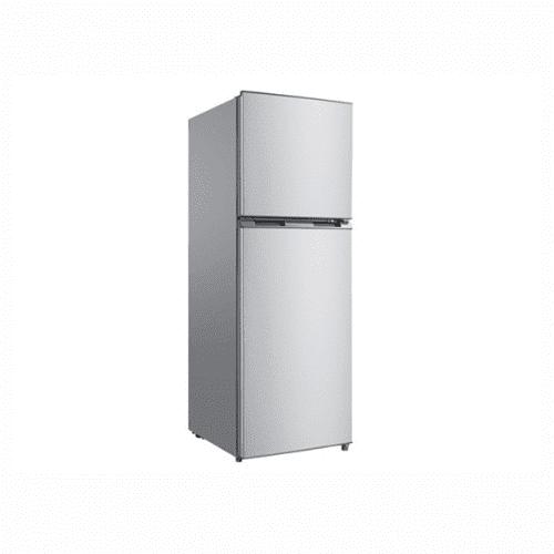 Réfrigérateur Midea HD-294FWE - 226 L