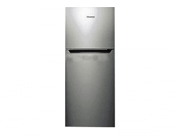 Hisense RD-17DR4SATM Refrigerator - 132 L
