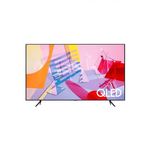 Téléviseur QLED Samsung 65Q60T - Smart 4K
