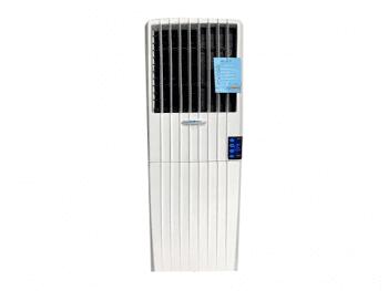 Refroidisseur d'air Symphony Diet 55i - 55 L